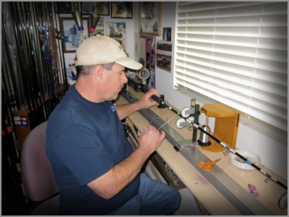 Jim s Custom Fishing Rods ddc0379b651b